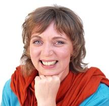 Birgit Grobbecker