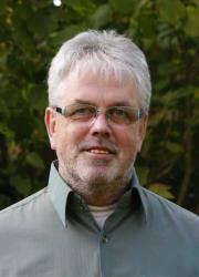 Rolf Blum