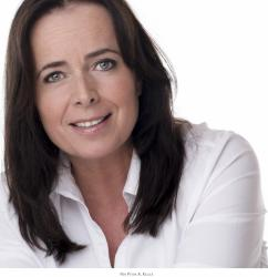 Simone Hahn