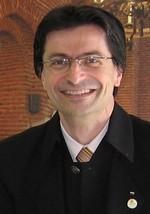 Stefan Kanev