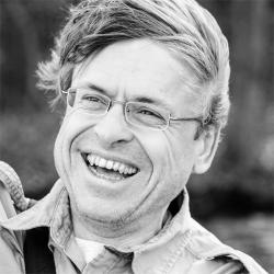 Frank Doerr