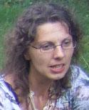 Elke Winterl