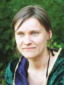 Maria-Kathleen Zorn
