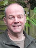 Peter Mascher